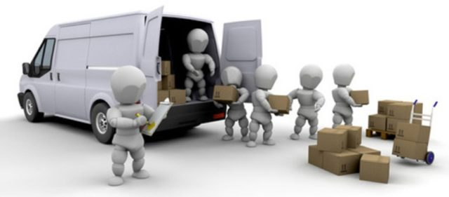 Choosing the best home movers and packers