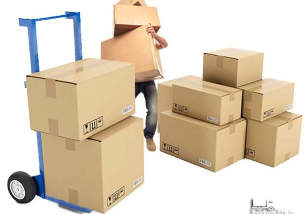Mistakes to Avoid When Hiring the Movers and Packers