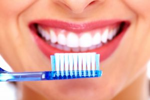 Tips for preventing gum diseases