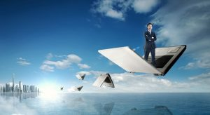 A guide to offshore companies