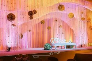 Attributes of hiring international event planning services