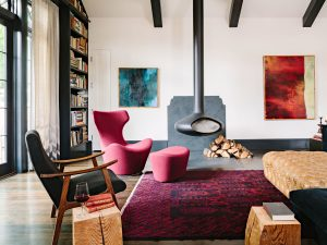 Importance of interior designers