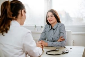 Reasons to consult a good gynecologist